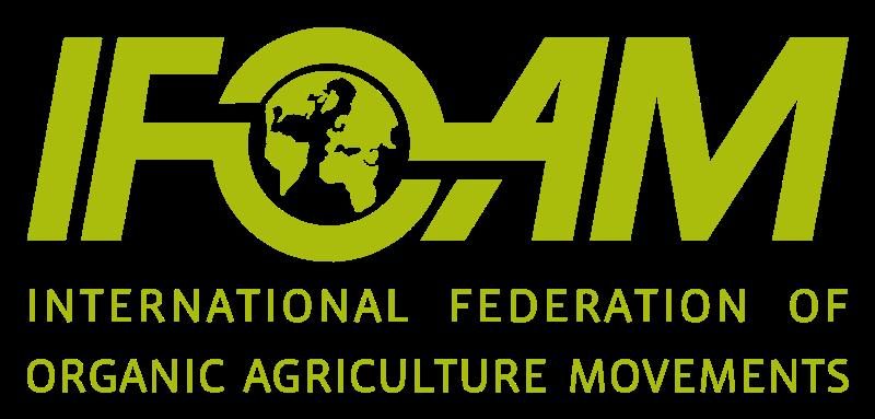 ifoam-logo