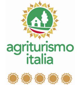 agriturismo-italia